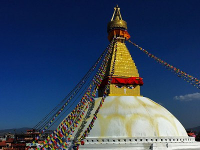 Nepal travel update and COVID-19 - Himalaya Land Treks